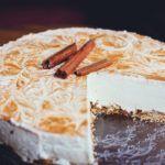 cake, cheesecake, cinnamon sticks-1869227.jpg