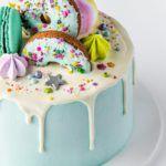 cake, sweet, food-3669245.jpg