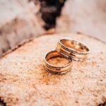 wedding, wedding rings, marriage-3676480.jpg